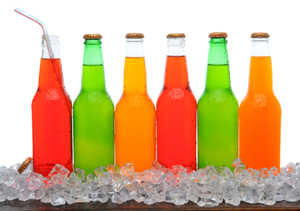 Click here for our Introduction to the Manufacturing of Soft Drinks