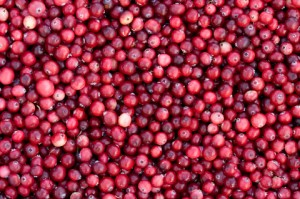 cranberry-flavoring